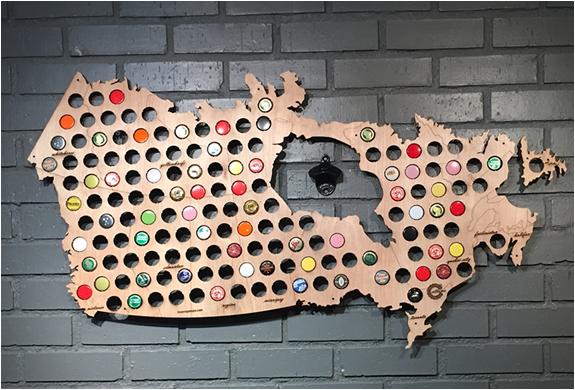 beer-cap-maps-3.jpg | Image
