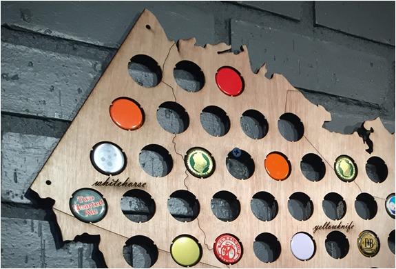 beer-cap-maps-4.jpg | Image