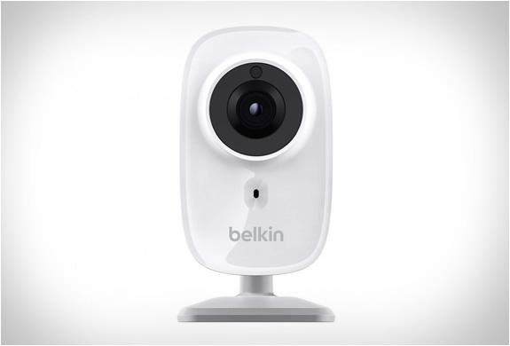 belkin-netcam-2.jpg | Image