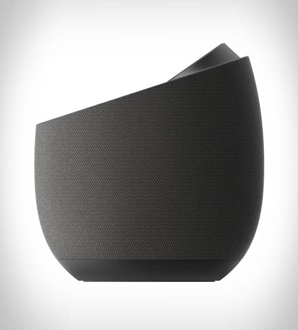 belkin-soundform-elite-3.jpg | Image