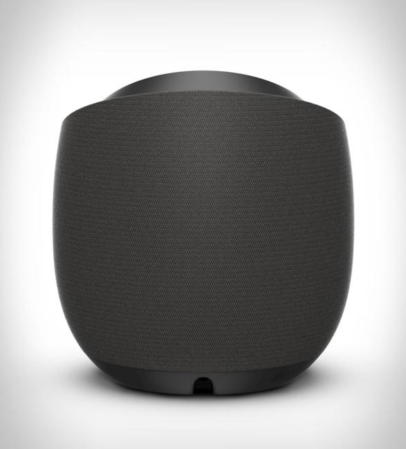 belkin-soundform-elite-4.jpg | Image