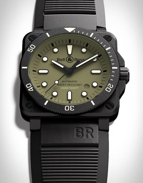 bell-&-ross-br-03-92-diver-military-2.jpg | Image