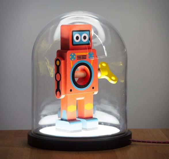 bell-jar-light-2.jpg | Image