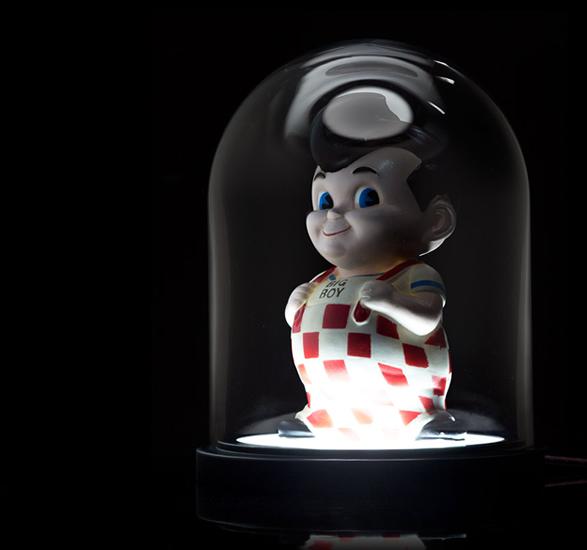 bell-jar-light-4.jpg | Image