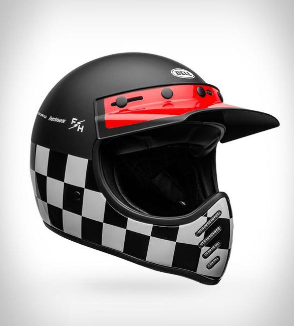 bell-moto-3-fasthouse-checkers-helmet-2.jpg | Image
