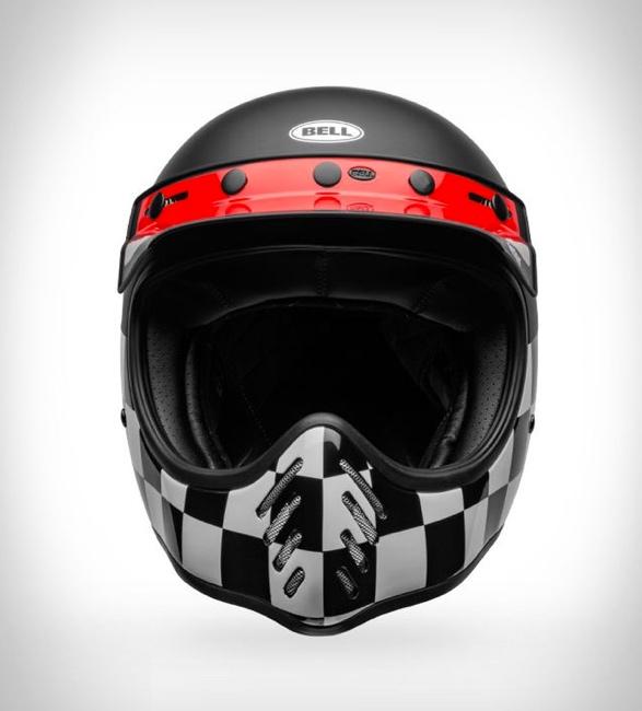bell-moto-3-fasthouse-checkers-helmet-3.jpg | Image
