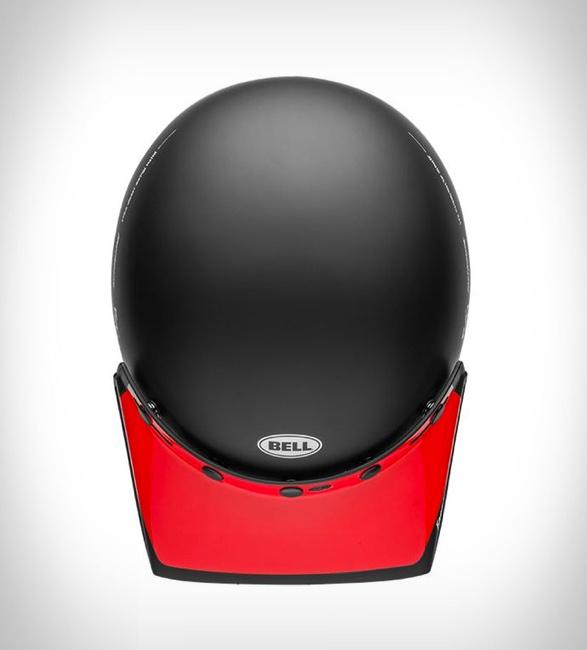 bell-moto-3-fasthouse-checkers-helmet-4.jpg | Image