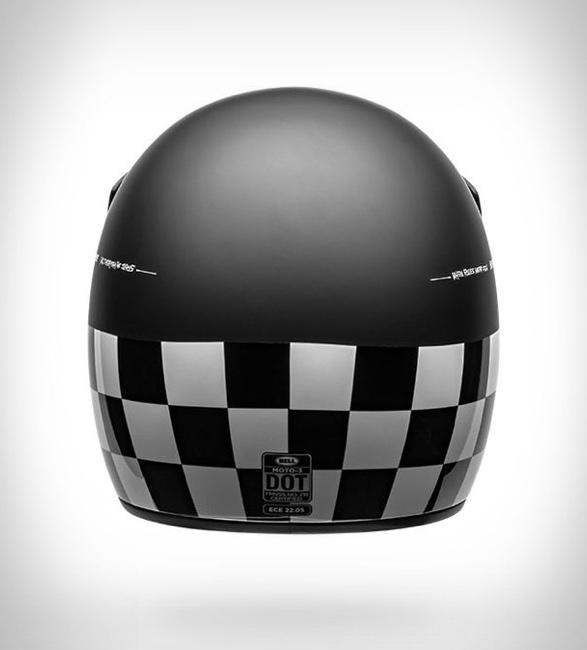 bell-moto-3-fasthouse-checkers-helmet-5.jpg | Image