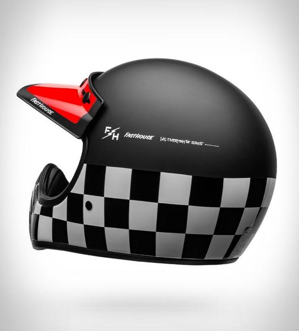 bell-moto-3-fasthouse-checkers-helmet-6.jpg