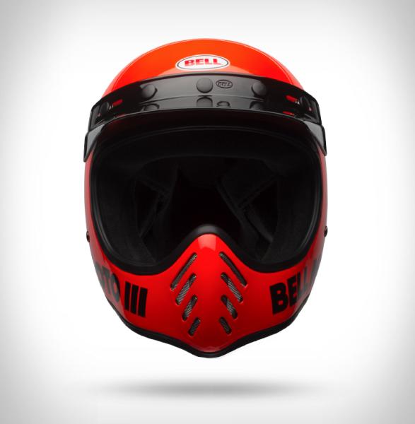 bell-moto-3-helmet-2.jpg | Image