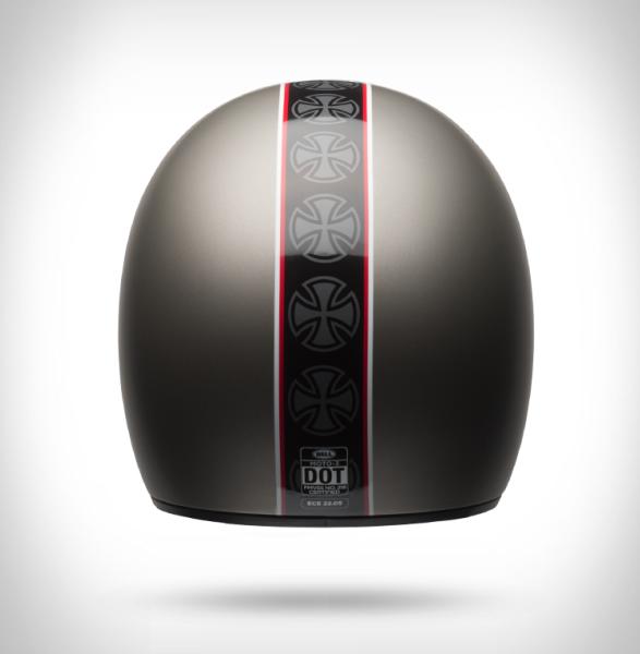 bell-moto-3-helmet-3.jpg | Image