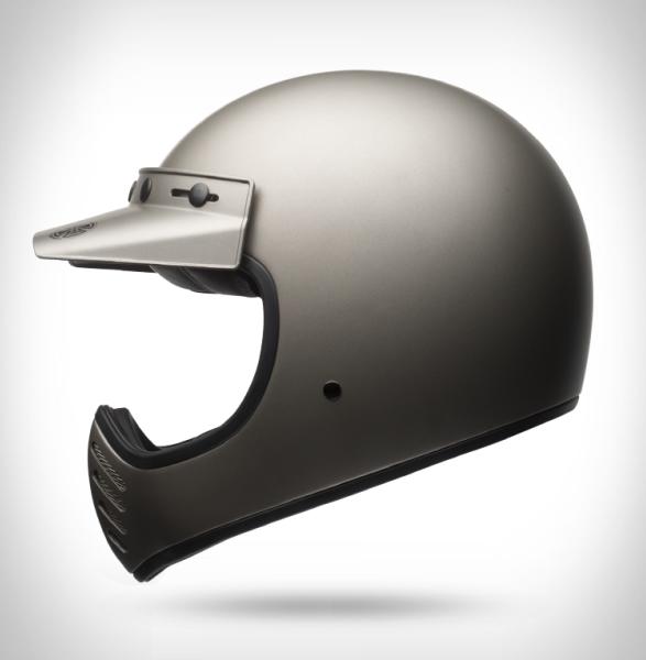 bell-moto-3-helmet-4.jpg | Image