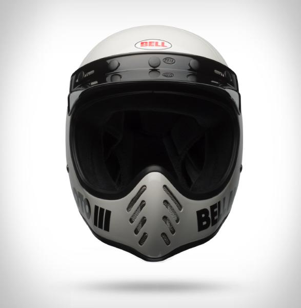 bell-moto-3-helmet-5.jpg | Image