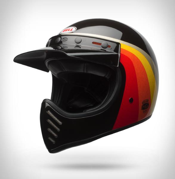 bell-moto-3-helmet-6.jpg