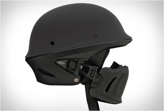 bell-rogue-helmet-2.jpg | Image