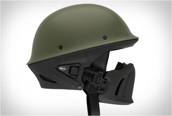 bell-rogue-helmet-3.jpg | Image