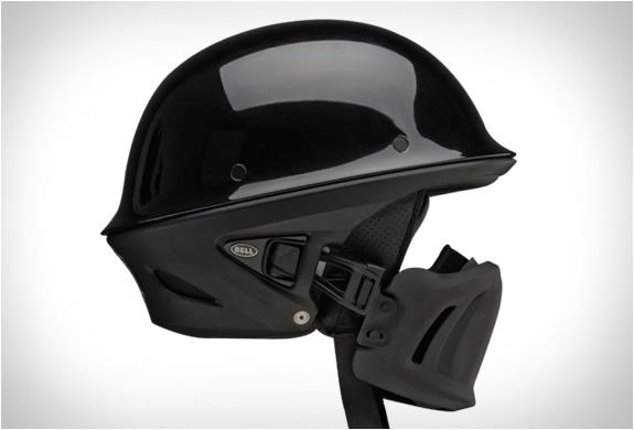 bell-rogue-helmet-4.jpg | Image
