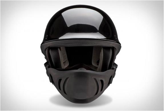 bell-rogue-helmet-5.jpg | Image
