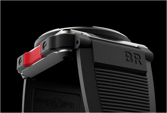 bell-ross-br-x1-4.jpg | Image