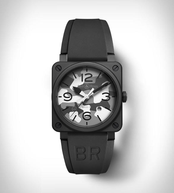 bell-ross-camo-watch-3.jpg | Image