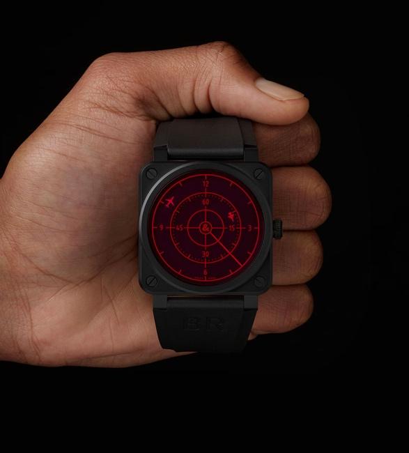 bell-ross-red-radar-ceramic-2.jpg | Image