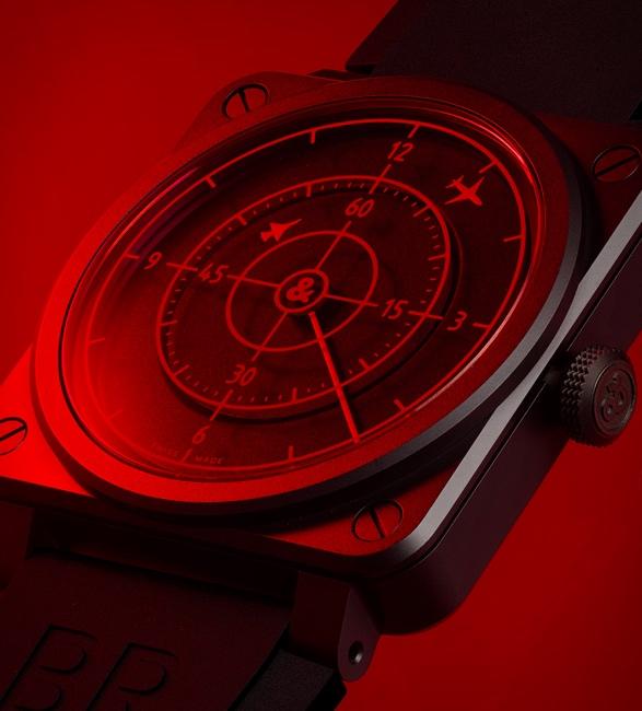 bell-ross-red-radar-ceramic-3.jpg | Image