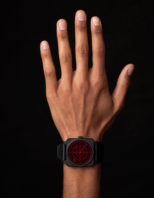 bell-ross-red-radar-ceramic-4.jpg | Image