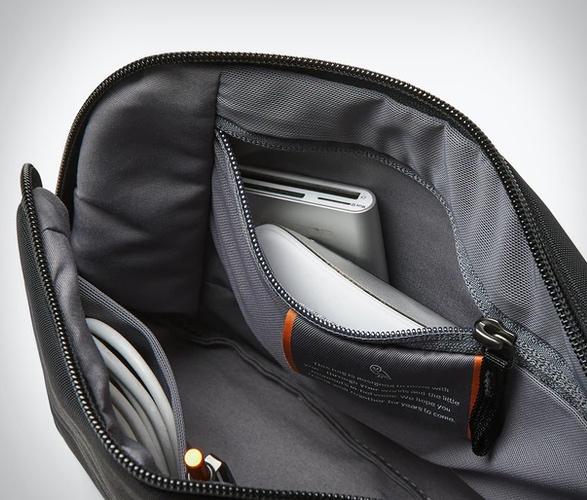 bellroy-desk-pouch-4.jpg | Image
