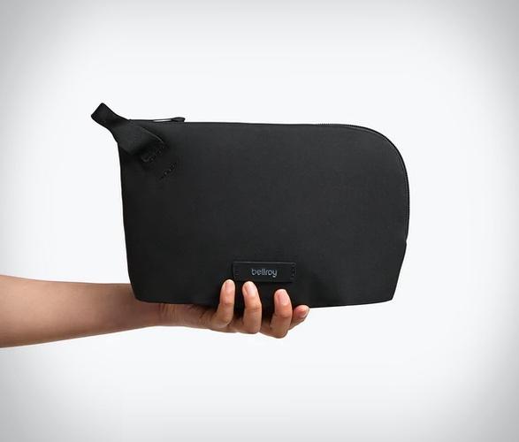 bellroy-desk-pouch-5.jpg | Image