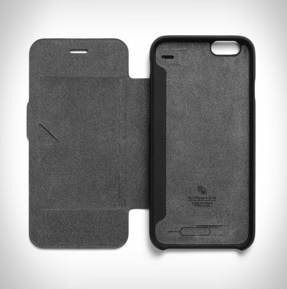 bellroy-phone-wallet-5.jpg | Image