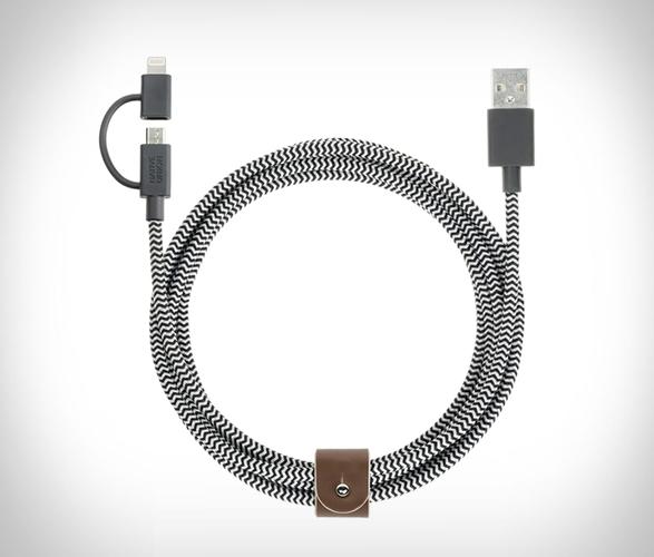 belt-twin-head-cable-2.jpg | Image