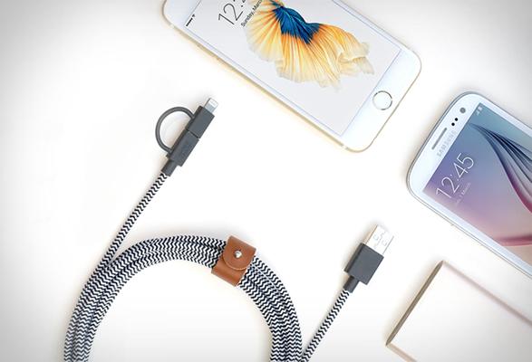 belt-twin-head-cable-3.jpg | Image