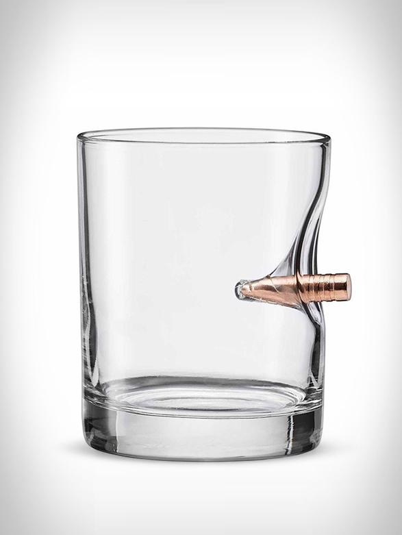 benshot-bulletproof-glasses-6.jpg | Image