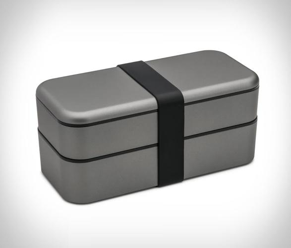 bentostack-desk-organizer-2.jpg | Image