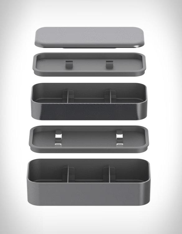 bentostack-desk-organizer-3.jpg | Image