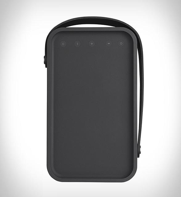 beolit-17-wireless-speaker-3.jpg   Image