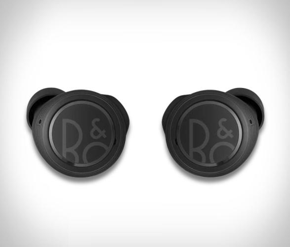 beoplay-e8-sport-earphones-3.jpg | Image