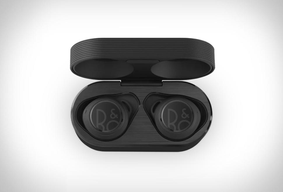 Beoplay E8 Sport Earphones | Image