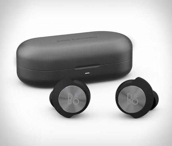 beoplay-eq-earphones-2.jpg   Image