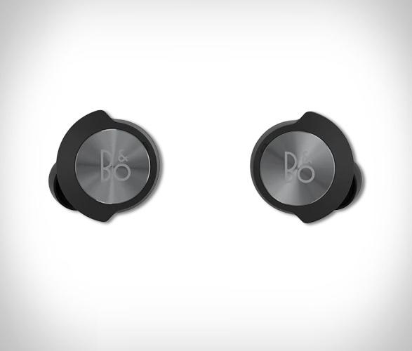 beoplay-eq-earphones-3.jpg   Image
