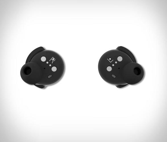 beoplay-eq-earphones-4.jpg   Image