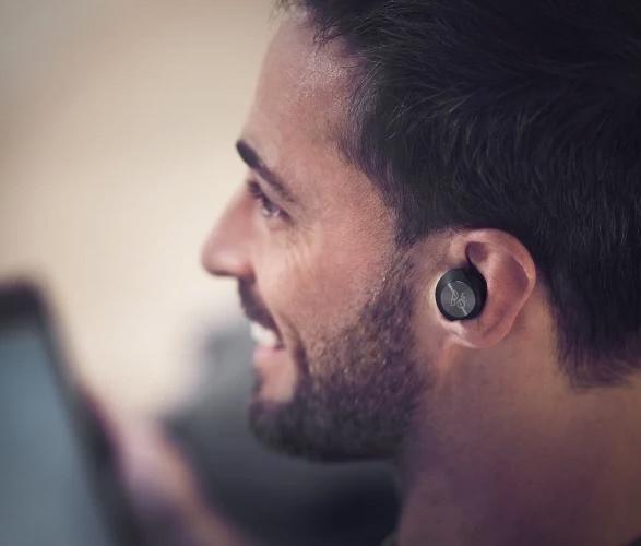 beoplay-eq-earphones-6.jpg