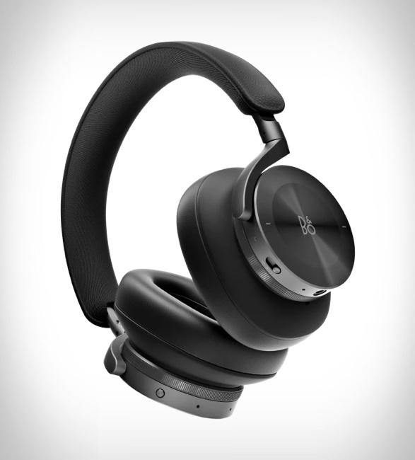 beoplay-h95-adaptive-anc-headphones-6.jpg