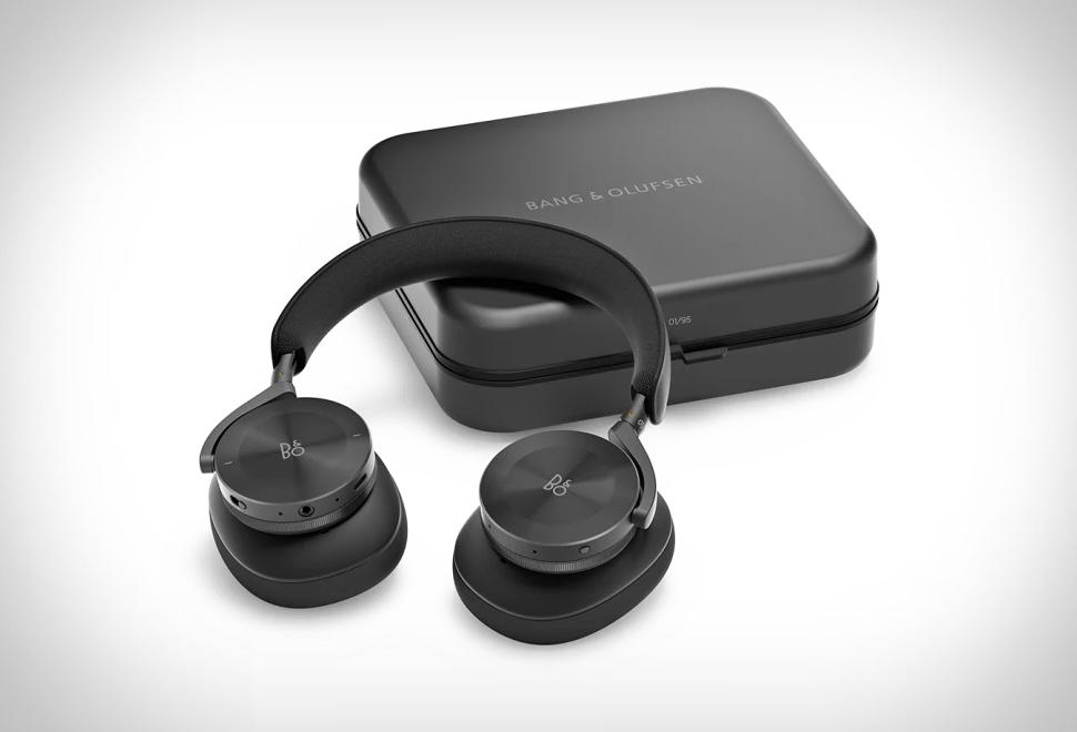 Beoplay H95 Headphones | Image