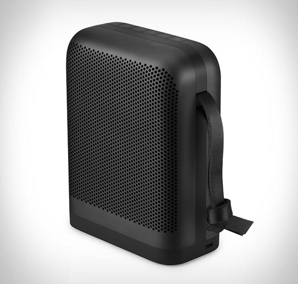 beoplay-p6-speaker-2.jpg | Image