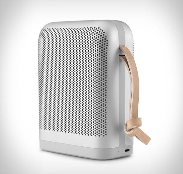 beoplay-p6-speaker-4.jpg | Image