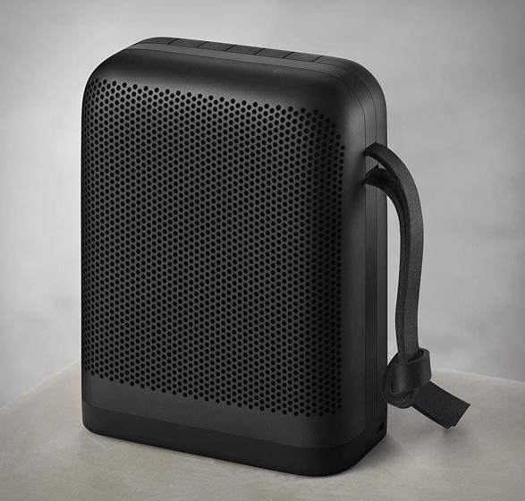 beoplay-p6-speaker-5.jpg | Image
