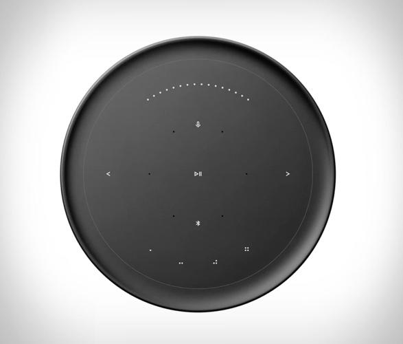 beosound-balance-speaker-2.jpg | Image