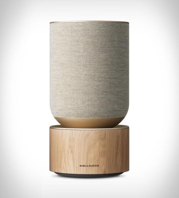 beosound-balance-speaker-4.jpg | Image