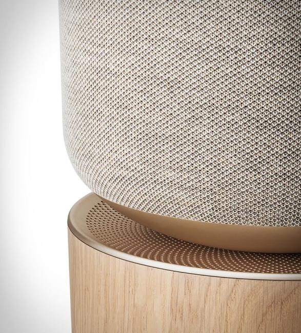 beosound-balance-speaker-5.jpg | Image